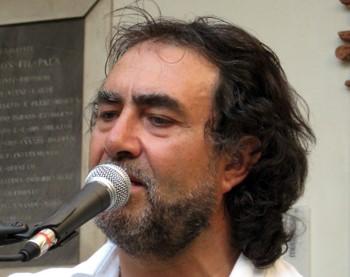 Santa Croce Camarina, concerto di Carlo Muratori a Kaucana