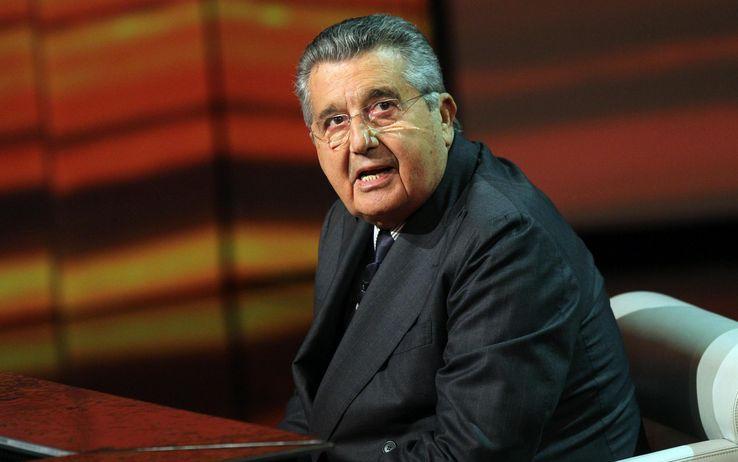 Amianto Olivetti, condannati i De Benedetti e Corrado Passera