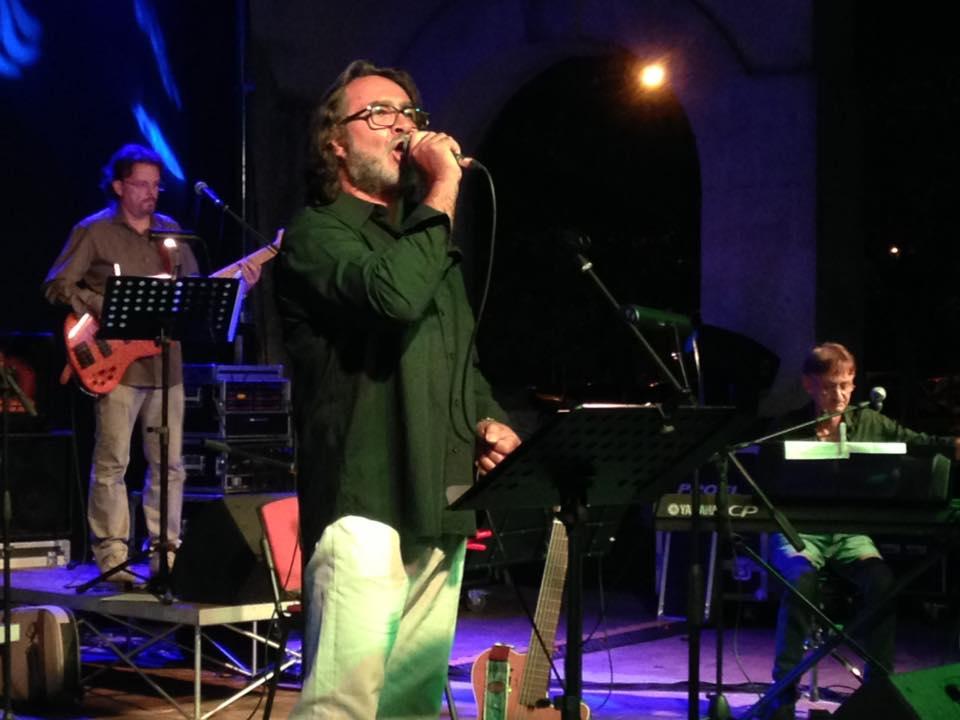 Musica popolare, kermesse a Gravina di Catania nella rassegna di Muratori