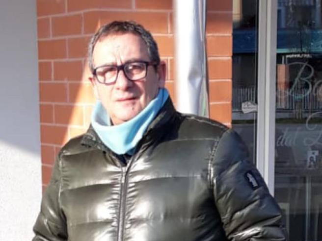 'ndrangheta, l'avvocato Carlo Romeo pronto ad autosospendersi