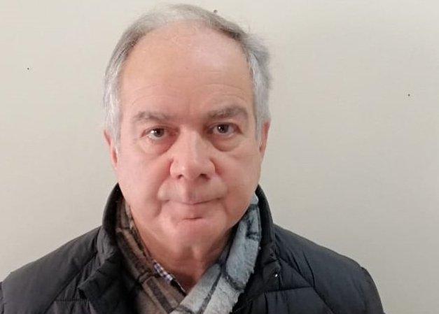 Medico di Scicli torna in libertà, ma è sospeso dal tribunale per un anno