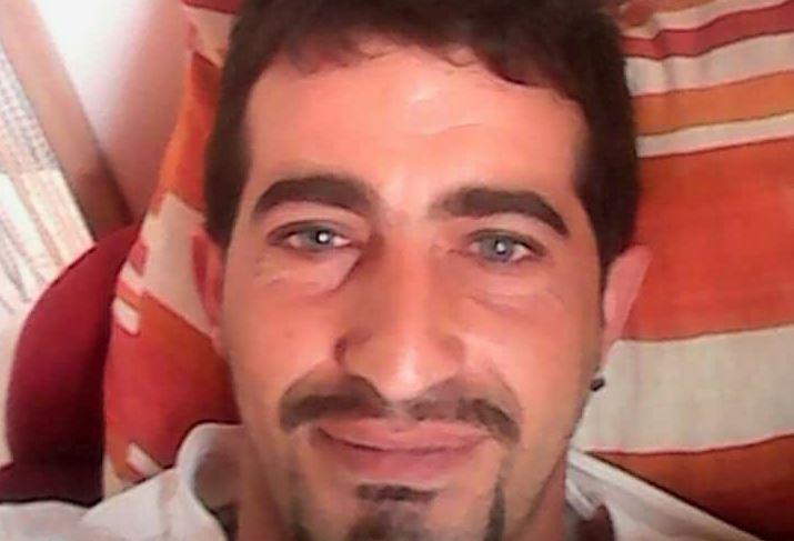 Uccisa e bruciata nelle campagne di Marsala: 30 anni per l'assassino