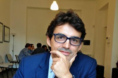 Minacce su Facebook al segretario del Pd di Palermo, solidarietà Idv
