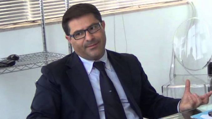 "Boss di Licata sul deputato autonomista, ""Pullara è mangiataro"""
