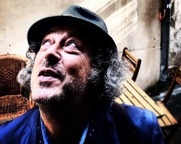 """Catania, """"La Cucina dell'Amore"""" di Carmelo Chiaramonte, il 14 febbraio al Teatro Stabile"""