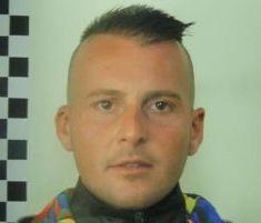 Palermo, arrestato un latitante: gli davano la caccia dopo la sentenza