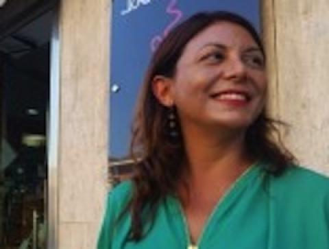 Progetto Siracusa, Carmen Perricone si dimette con un addio polemico