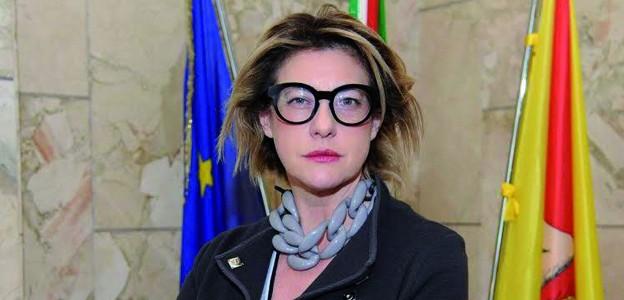 Avviate le procedure per stabilizzare 5000 lavoratori Asu in Sicilia