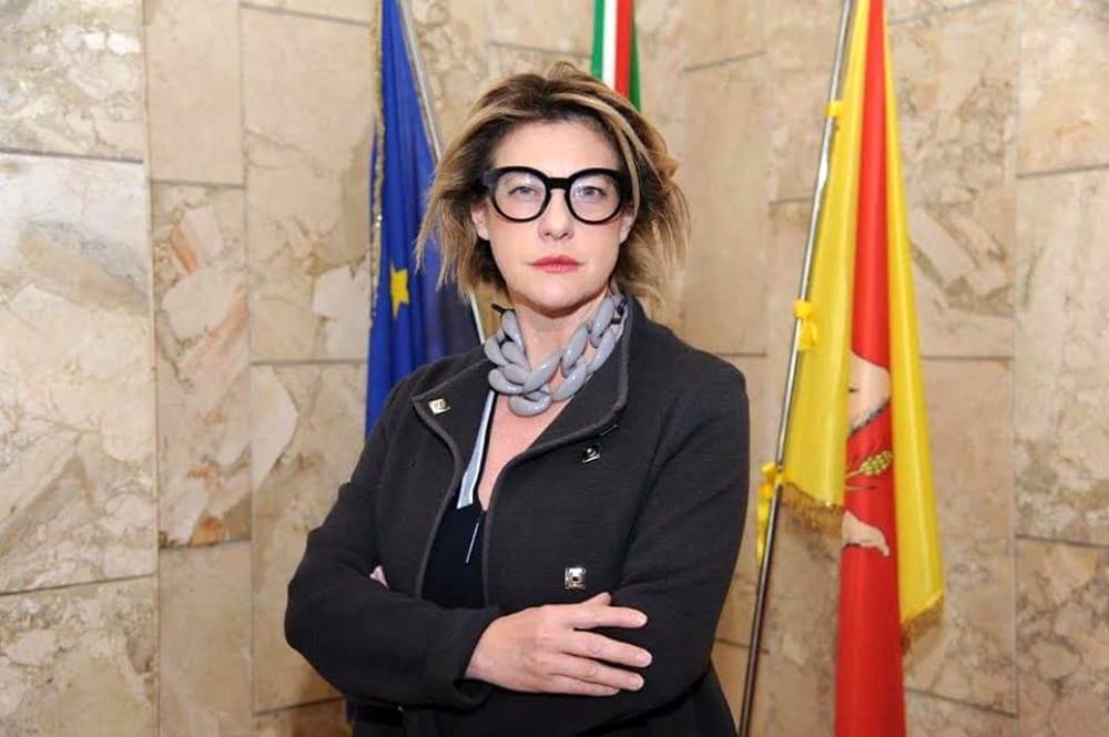 Castiglione, Ap esce da governo Crocetta