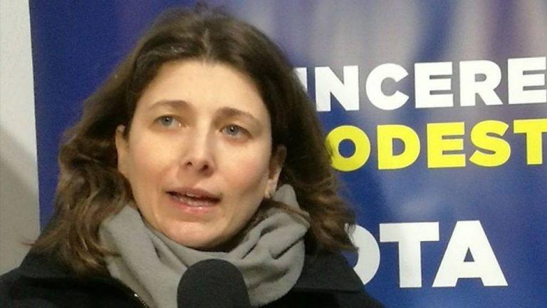 """Varchi (Fdi): """"No a duopolio Alitalia-Ryanair sulla tratta Palermo- Roma"""""""