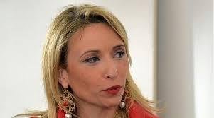 Forza Italia contro la preferenza di genere: è polemica alla Regione