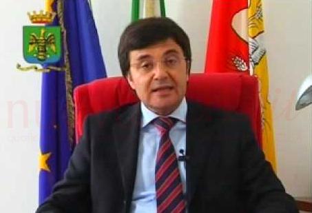 Le infiltrazioni mafiose al Comune di Augusta, il pm chiede 5 anni per l'ex sindaco