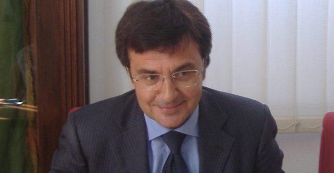 """Ex sindaco di Augusta sferra attacco al senatore 5 Stelle Pisani:"""" E' inutile, inesistente"""""""