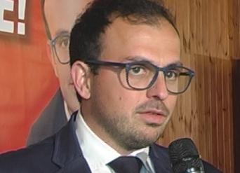 Ritocco in giunta a  Melilli, lunedì Carta presenta il nuovo esecutivo