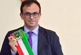 Il prefetto di Siracusa sospende il sindaco di Melilli per la legge Severino