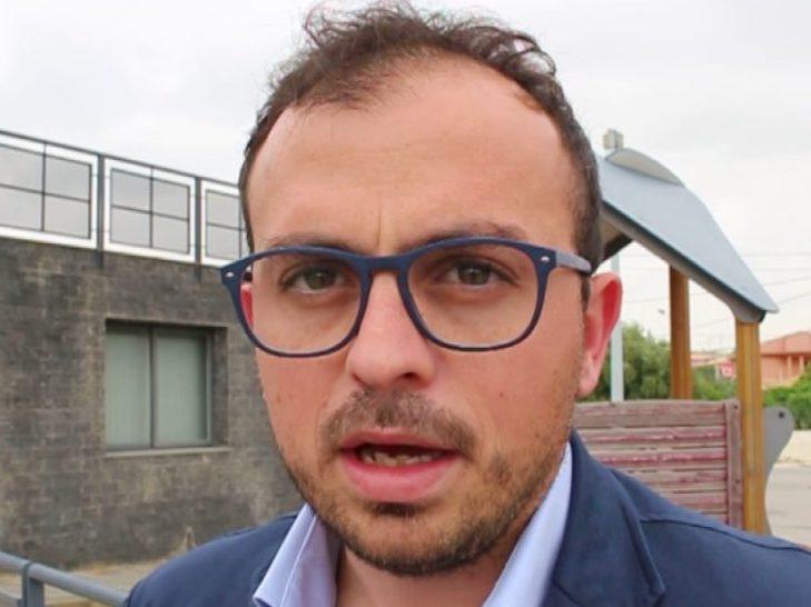 Il sindaco di Melilli davanti al Gip respinge le accuse