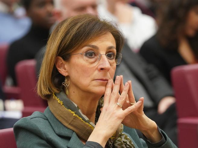"""Giustizia, lo """"scandalo"""" Ragusa. Appello alla ministra Cartabia: faccia qualcosa"""