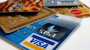 Frodi on line con carte di credito: tre denunciati nel Nisseno