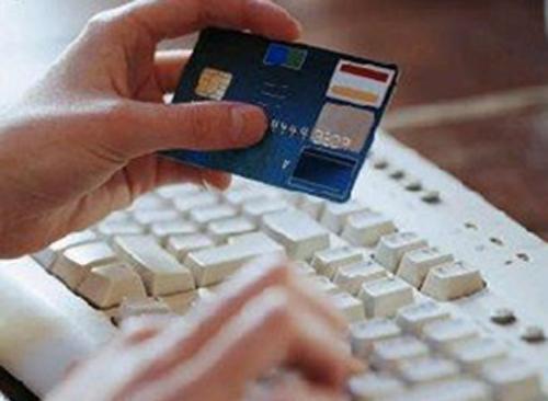 Patti, scoperto giro di carte di credito clonate: 10 ordinanze di custodia cautelare