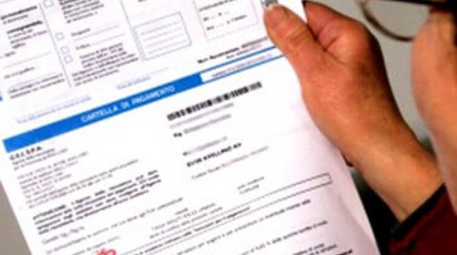 Ragusa, cartella esattoriale da 150000 euro annullata dal Tribunale