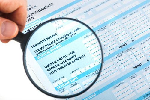 Modica, rottamazione cartelle esattoriali: il Pd bacchetta l'amministrazione