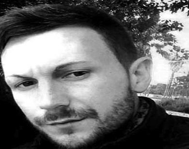 Morto suicida ad Avola a 27 anni,  cinque poliziotti indagati dalla Procura