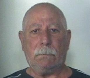 Commise un furto nel 2012 a Siracusa: avolese agli arresti in casa