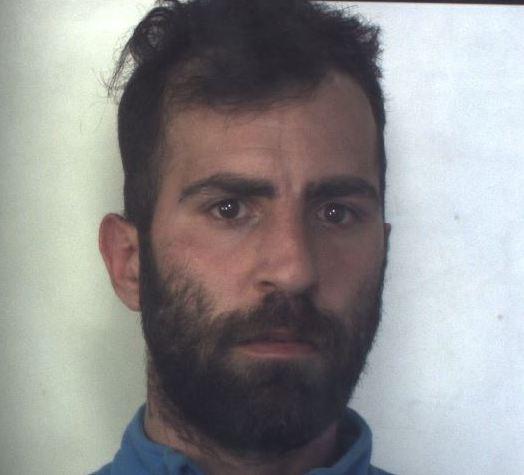 Non lo trovano in casa al controllo: ancora arresti in casa a Siracusa