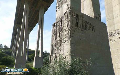 Musumeci: il Consorzio Autostrade siciliane chiuderà entro l'anno