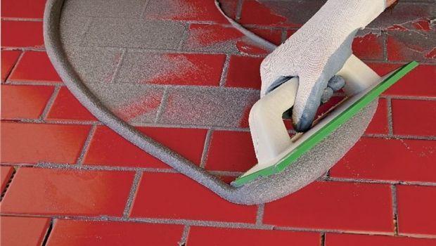 Casa: manutenzioni fai da te scaccia-crisi per il 50% dei palermitani