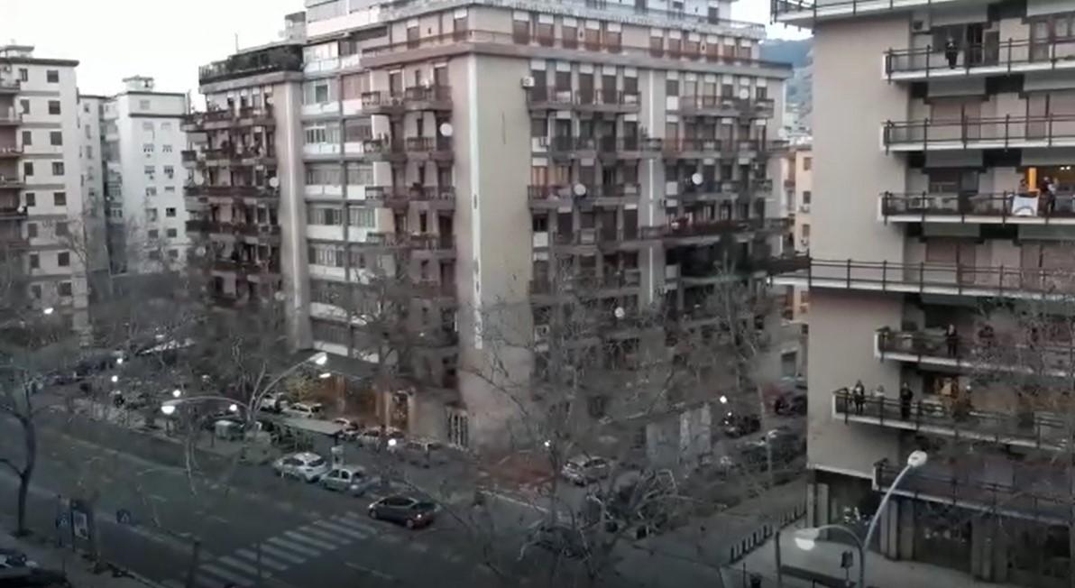 Casa, a Palermo il 30% dell'acquisto è per investimento