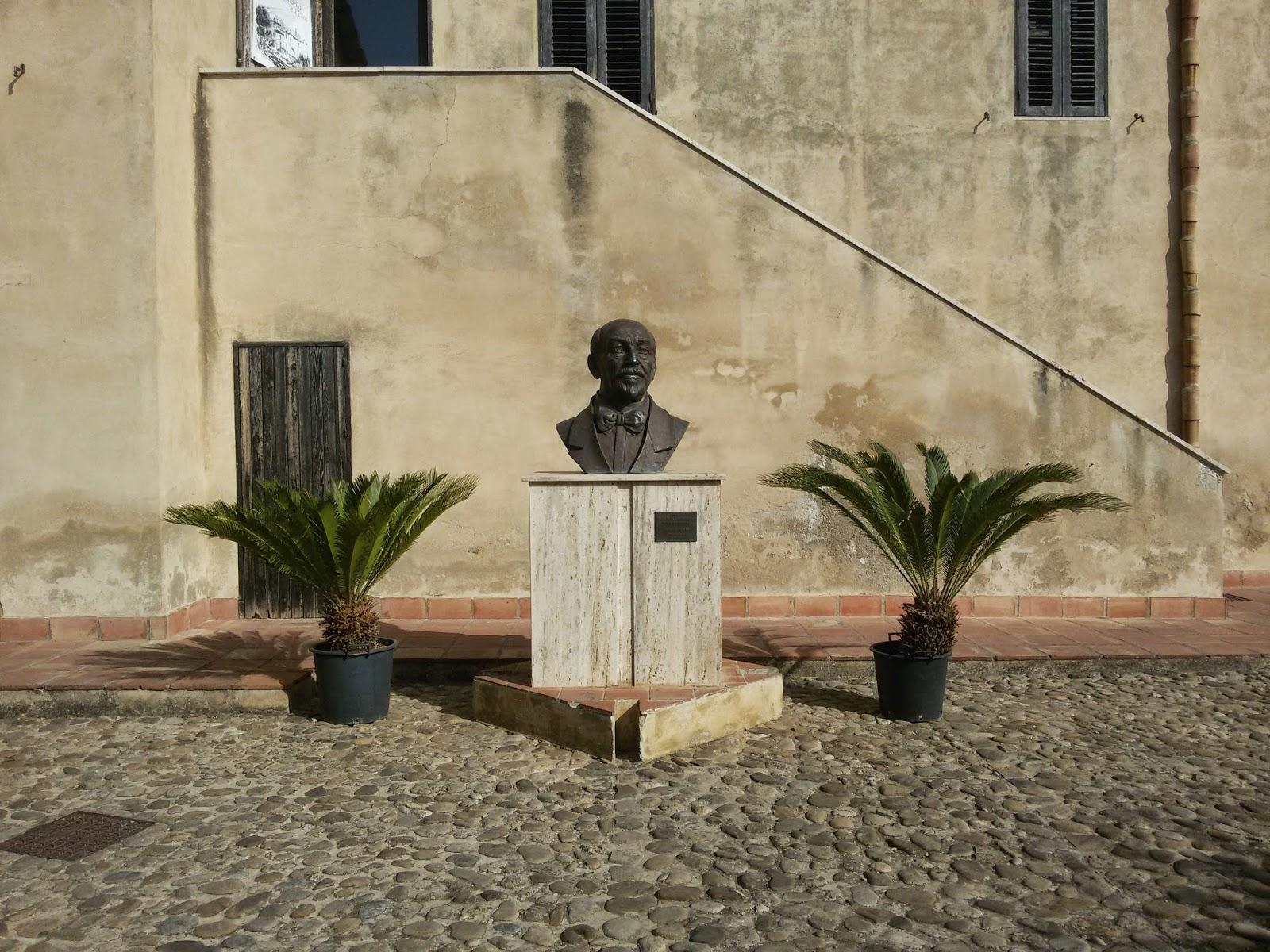 Beni culturali in Sicilia, intervento del Sadirs dopo le polemiche sul personale