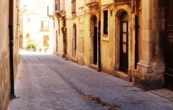 """Progetto Siracusa, riflettori su Casa Monteforte nel """"sabato dello spreco"""""""