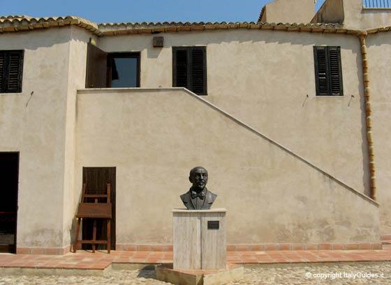 Beni culturali in Sicilia, la verità del Sadirs dopo il servizio de
