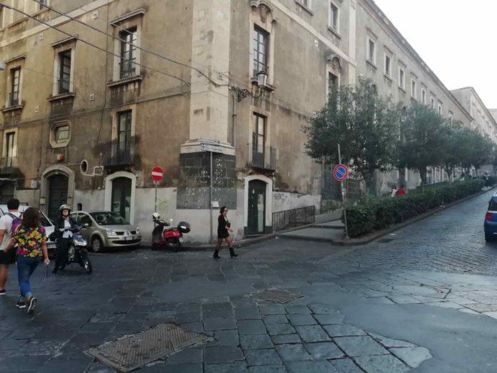 Il Comune di Catania finanzia la biblioteca 'Casa di quartiere'
