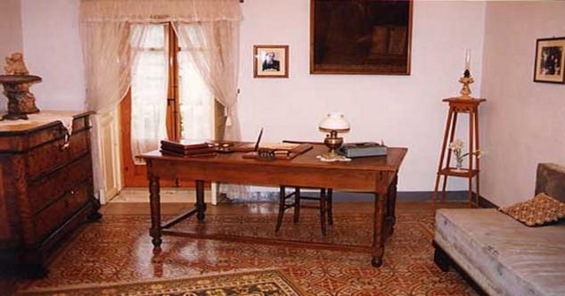 Modica, in vendita la casa natale di Salvatore Quasimodo: appello alle Istituzioni