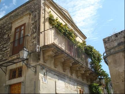 Modica, celebrazioni per ricordare Quasimodo nella casa natale del poeta