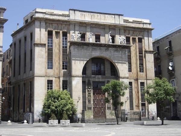 Giornate Fai: in Sicilia l'apertura straordinaria di oltre 115 siti
