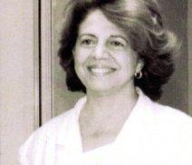 Modica, ricordo di Sarina Caschetto a dieci anni dalla morte