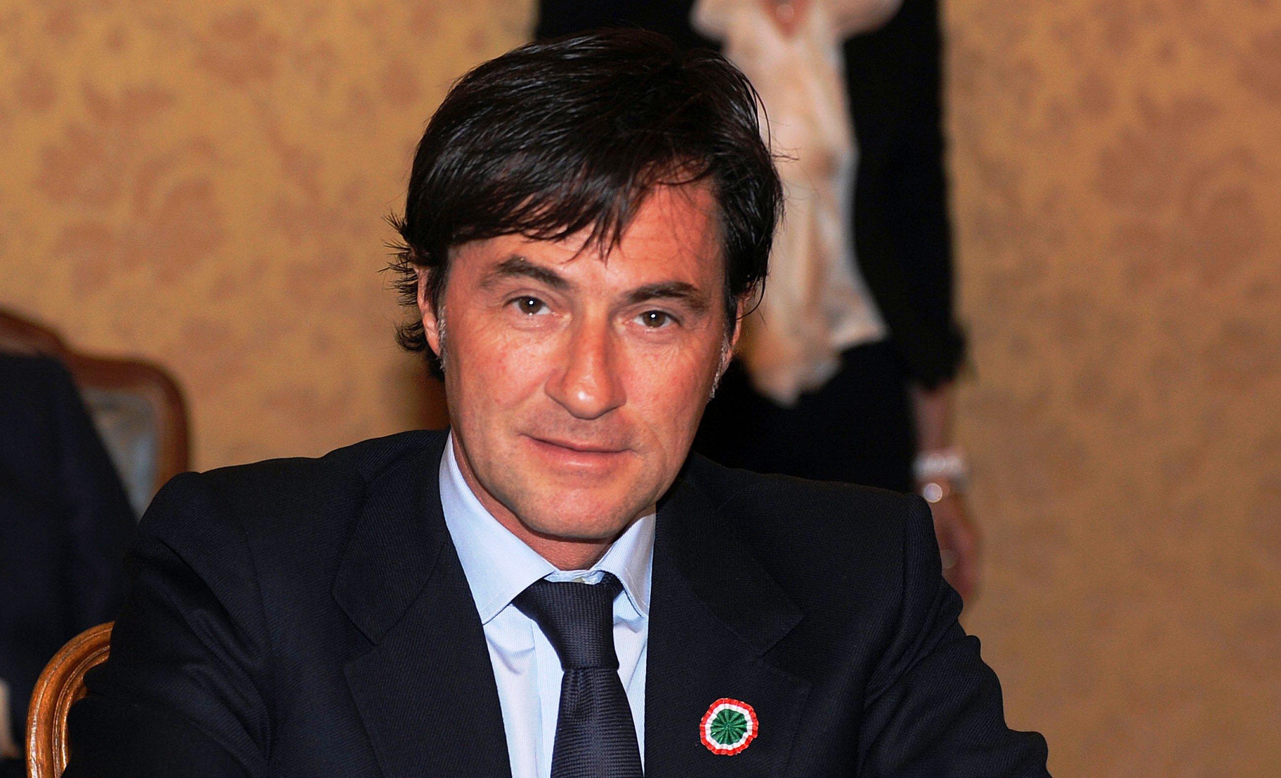Palermo, Cassazione conferma l'assoluzione di Francesco Cascio