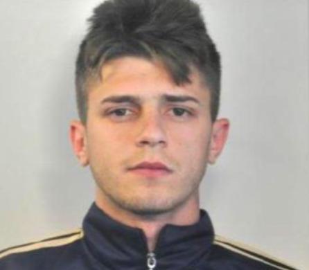 Beccato con oro rubato, arrestato a Noto un giovane ladro seriale