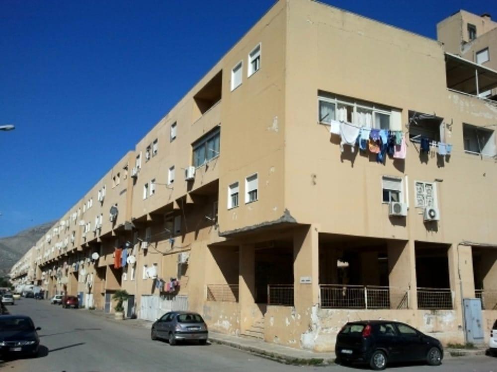 Sunia: la Regione pensi alle case popolari per Palermo