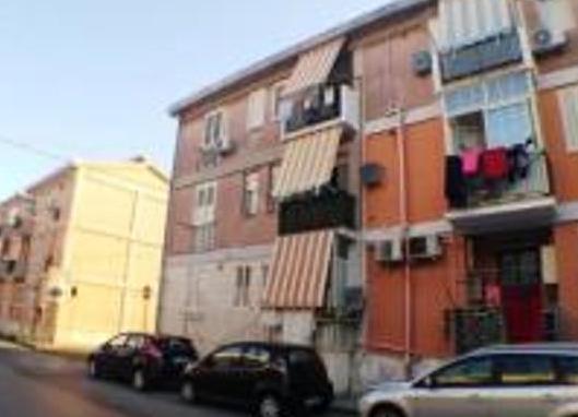 """Edilizia sociale a Siracusa, il Sunia denuncia: """" Settecento  famiglie in attesa di un alloggio e 1600 sfratti"""""""