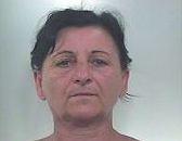 Truffa commessa a Cuneo, donna agli arresti in casa a Priolo