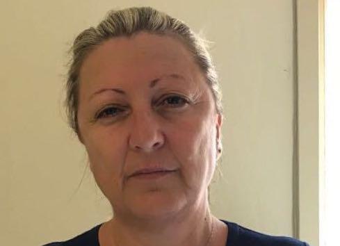 Priolo, donna ai domiciliari per furti e truffe nel Nord Italia