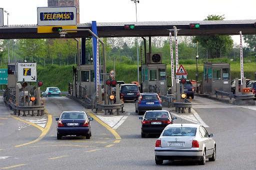Autostrade in Sicilia, Faraci lavora per una Società per azioni