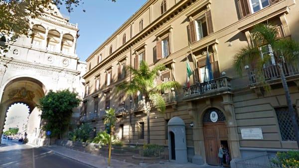 Palermo, carabiniere si spara un colpo: muore mentre era in servizio