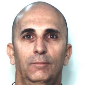 Catania, nascondeva in due borsoni nove chili di droga: arrestato