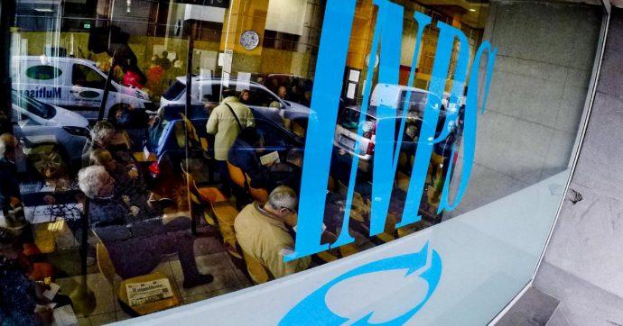 Cgil: nel 2020 ricorso alla Cassa integrazione per 72 aziende siciliane