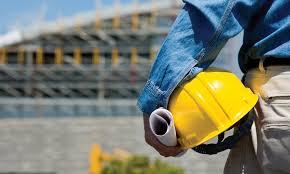 La Cassa edile di Palermo vara misure per imprese e operai